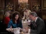 Если наступит завтра/ Все серии (США, 1986) Приключения