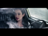 Фильм: «Астма» (2015) ENG