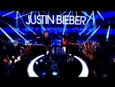 Justin Bieber - U Got It Bad - Because Of You - Christmas Love