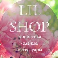 lil_shop