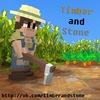 Timber and Stone [ Первое сообщество игры ]