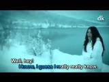 2yxa_ru_M2M_The_Day_You_Went_Away_Karaoke_YouTube_bQuOHN0dhEA