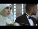 Cвадьба в Турций Двоюродный брат женится на Двоюродной сестре. Ислам не запрещает