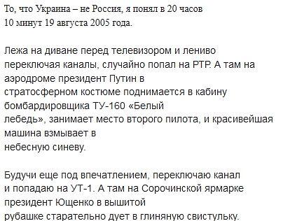 TFBpEtbNXM4.jpg