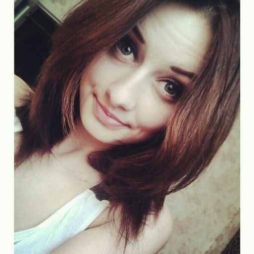 Смотреть эротические фотографии с Таня Миловидова. Бесплатно и без регистрации