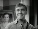 Веселый барабанщик. Песня из к/ф «Друг мой, Колька» (1961)