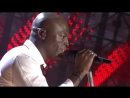 Seal - Stand By Me (Live)
