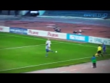 Валерий Кичин защитник сборной Кыргызстана ! Финты Голы Дриблинги!