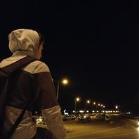 Аватар Мити Миронова