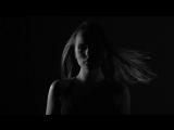 Саша Спилберг - Твоя Тень (ПРЕМЬЕРА КЛИПА) -D