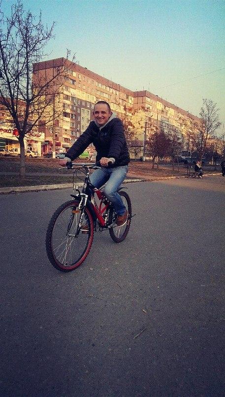 Сергей Ковалев | Днепропетровск (Днепр)