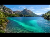 4K Video, Dreamlapse UHD Time Lapse Film Trailer - Stock Footage Available