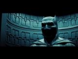 Официальный тизер-трейлер фильма «Бэтмен против Супермена: На заре справедливости»