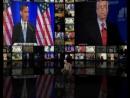 Большое Американское шоу (American Show)