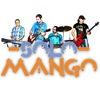 SOLO MANGO - Московская рок-группа