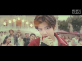 LuHan - Your Song [рус.саб]