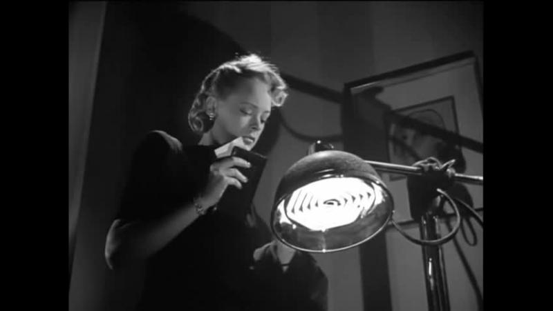 Berlin Corespondent 1942 Dana Andrews Eng in English Full Movie