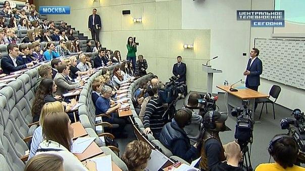 новости россии и мира сегодня видео онлайн 24 бесплатно