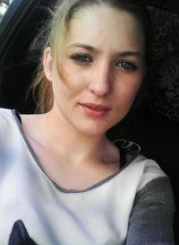 Сабина Закирова