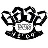 "Tattoo studio ""Baza 42*69*"""