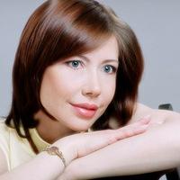Татьяна Шелихова