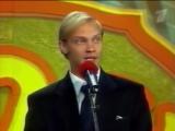 КВН Сборная Питера - Путин и семеро козлят