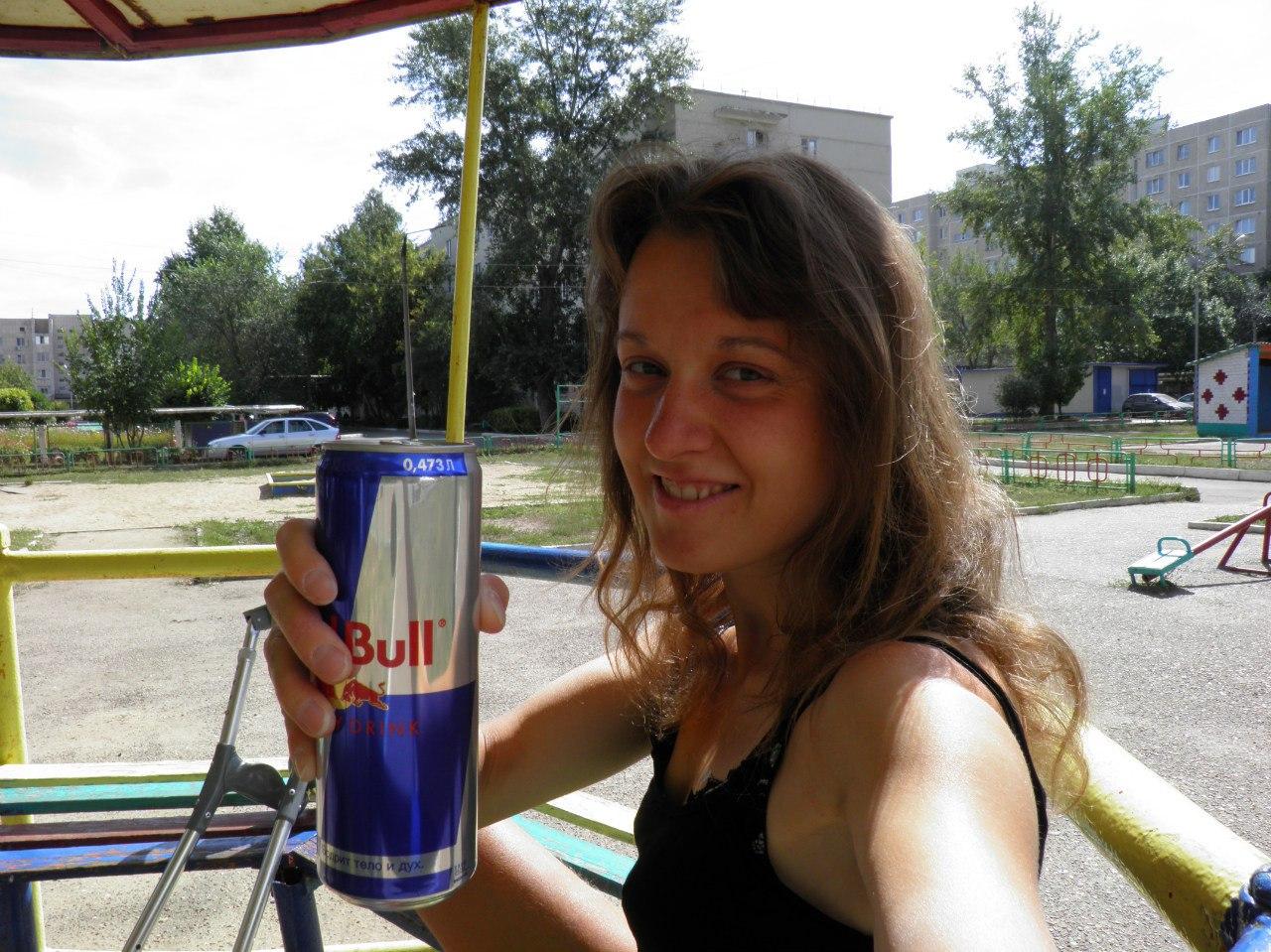 Саша транс киев 12 фотография