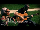 Imany – You will never know (Ты никогда не узнаешь) Текст+перевод