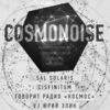 COSMONOISE 2015