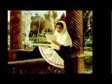 Iranian Paintings & Farid Farjad - (Davigh) Armanien