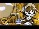 Муха-Цокотуха | Советские мультфильмы для детей