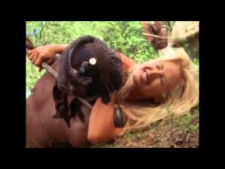 Ultimate Sheena Ballbusting Compilation
