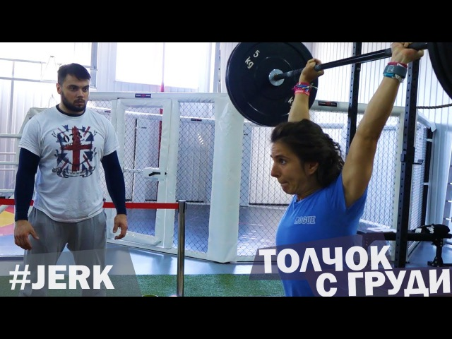 Weekly training CrossFit team [ENG SUB] Тренировка КроссФит команды A.TOROKHTIY