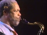 Context - Art Farmer Quintet feat Clifford Jordan (1989)