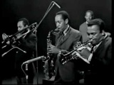 Sonny Stitt, Howard McGhee, J.J. Johnson, Walter Bishop, Tommy Potter,Kenny Clarke.