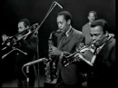 Sonny Stitt Howard McGhee JJ Johnson Walter Bishop Tommy Potter Kenny Clarke Buzzy