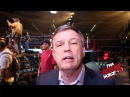 "Teddy Atlas Goes in On Adrien Broner ""Somethings Missing in Him"""