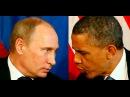 Бэтмен против Супермена Русский трейлер