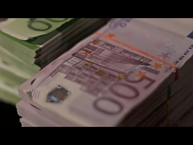 18 Karat ► Fast Money Fast Life ◄ Official Video prod by KD Beatz