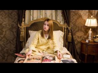 Трейлер фильма Нэнси Дрю (2007г)