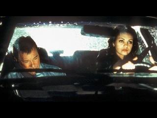 Трейлер фильма Американский психопат 2 (2002г)