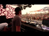 Eco Tribe 06 &amp 07 Dez 2014  Zen Mechanics  By Up Team Audiovisual
