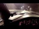 BMW E30 M50 turbo tunnel sound
