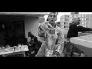 La Base Tru Comers - L'Ame Son (Underground Mix)