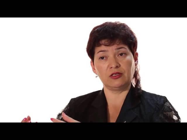 Женское здоровье с ЮГ Ледипан Альпийский Аромат Лонопан Кальцепан