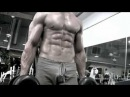 Greg Plitt Best of The Best Workout Video Preview -