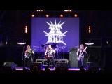 Spit Bile - Hypnosis (Live at Bingo Club, Kiev, 22.03.2015)