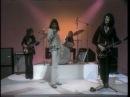 Queen - Keep Yourself Alive (1973/74)