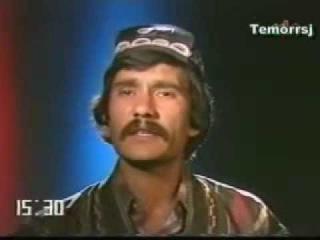 Zafar Grupi, Abdulahad Sahar