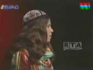 Rashida Zhala, Zafar Gruhi